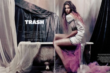karlie-kloss-trash-couture-1