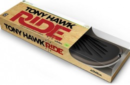 tony-hawk-ride