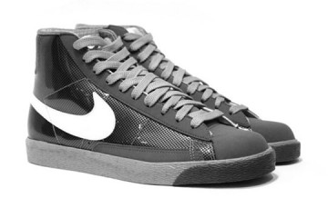 nike-carbon-fiber-blazer-high-1