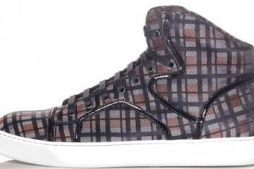 lanvin-spring-2010-trainers-02