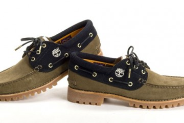 starks-timberland-available-1