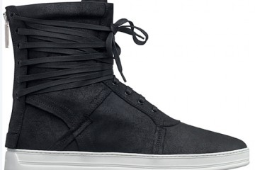 dior-homme-spring-2010-high-top-sneakers-4
