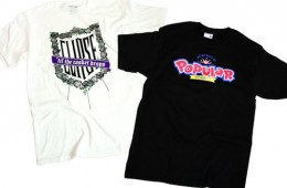 commonwealth-x-clipse-t-shirts-00
