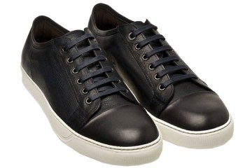 lanvin-washed-leather-trainers-01