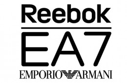 reebok-armani-collection-announced1