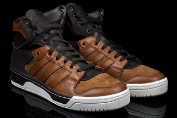 adidas-conductor-brown-01
