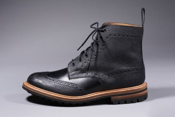 blackhist-diafvine-trickers-brogue-country-boots-1