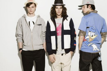 xlarge-spring-2010-lookbook-front