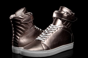 android-homme-spring-2010-propulsion-ii-01