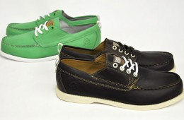 ransom-by-adidas-spring-summer-2010-footwear-front