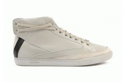 dior-homme-spring-summer-2010-leather-sneakers-01