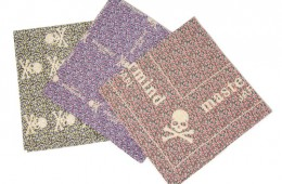 mastermind-japan-liberty-silk-scarfs