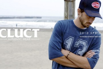 cluct-spring-2010-11