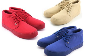 F-Troupe-Chukka-Boot-00