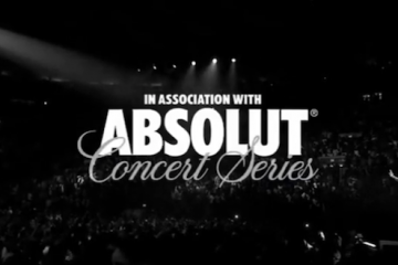 NY-Z An ABSOLUT Behind The Scenes Documentary