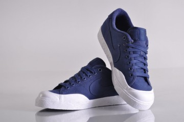 nike-2010-spring-all-court-canvas-1