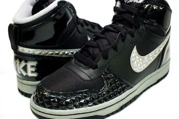 nike-big-nike-high-rock-n-roll-pack-1-540x432