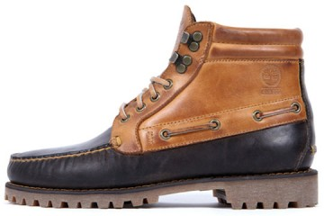 10.Deep-x-Timberland-The-Mighty-Ducks-Boot-A-Detailed-Look-01
