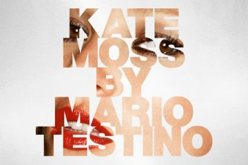 kate-moss-by-mario-testino-taschen-book-front