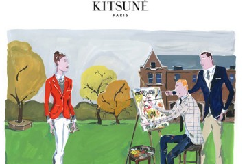 kitsune-advertising-campaign-front