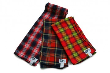 engineered-garments-2010-fall-winter-scarves