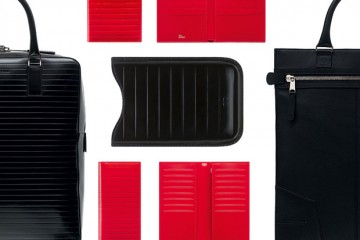 dior-homme-2010-fall-winter-bags-1