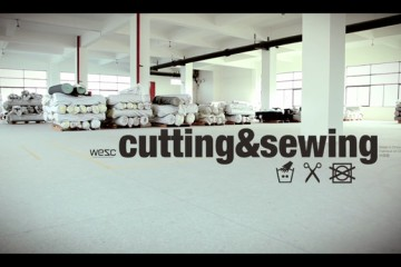 The-Making-of-WeSC-Denim