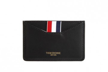 Thom-Browne-Wallets-Spring-2011