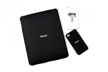 stussy-ipad-and-iphone-4-cases