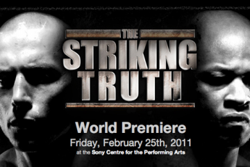 The-Striking-Truth-Trailer-2011