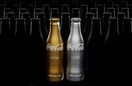 Daft-Punk-x-Coca-Cola-Club-Coke