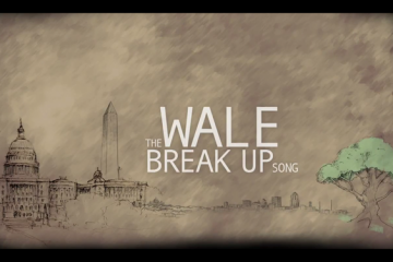 Wale-The-Break-Up-Song