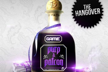 game-purp-and-patron-the-hangover