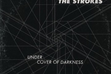 Under-Cover-of-Darkness