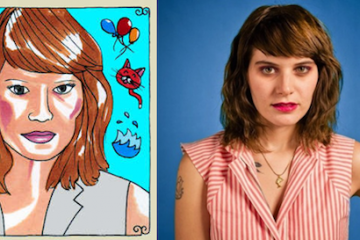 Best Coast Daytrotter Session
