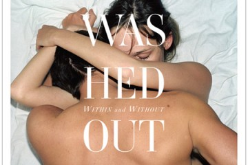 Washed Out's Within and Without