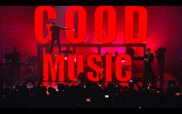 Image result for good music
