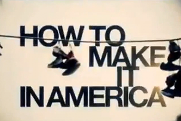 How to Make It in America Season Two Trailer Part II