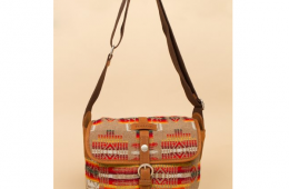 Pendleton Camera Bag
