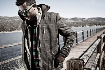 LRG 2011 Holiday Lookbook