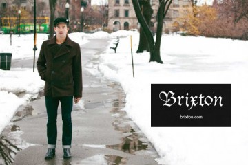 brixton-holiday-2011-lookbook