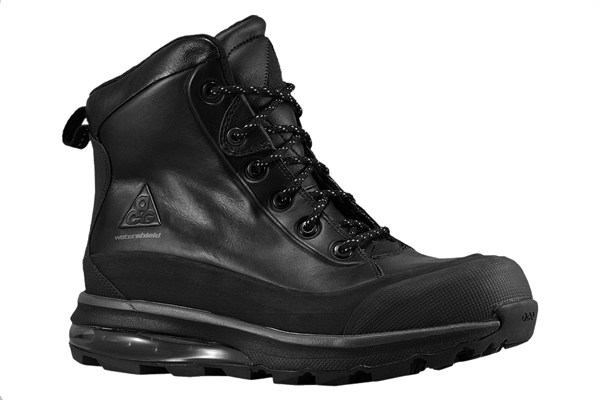 Nike Acg Air Max Conquer Boot Sidewalk Hustle