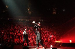 Jay-Z-Kanye-West-Watch-the-Throne-Tour-Toronto