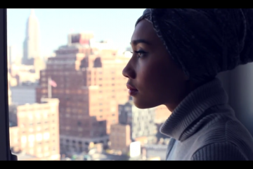 Yuna Live Your Life Music Video