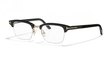 3-Tom Ford Special Edition Eyeglasses Autumn:Winter 2012