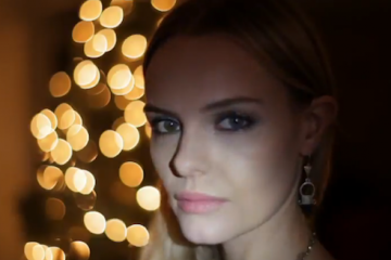 JewelMint Kate Bosworth's Mistaken For Strangers