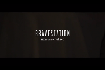 Bravestation Signs of the Civilized