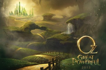 oz-the-great-and-powerful-movie poster