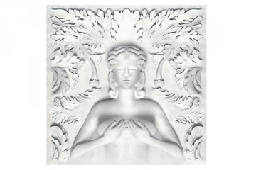Cruel Summer Release Date Artwork GOOD MUSIC