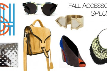 Fall Accessories Header
